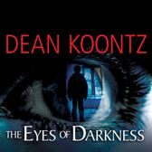 Eyes of Darkness, The