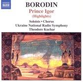 Borodin:Prince Igor(Highlights