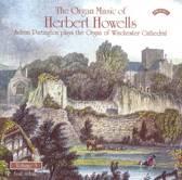 Complete Organ Music Vol.3