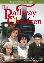 The Railway Children (dvd)