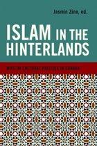Islam in the Hinterlands