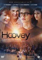 Movie - Hoovey