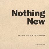 Nothing New -Lp+Dvd-