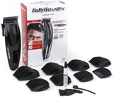 BaByliss For Men E951E - Tondeuse