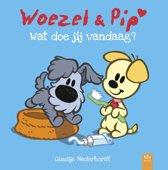 Woezel & Pip - Wat doe jij vandaag?
