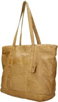 Micmacbags Shopper Phoenix Zand