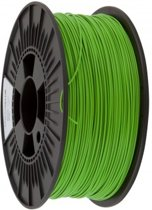 PrimaValue ABS Filament - 1.75mm - 1 kg - groen