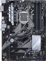 ASUS PRIME Z370-P LGA 1151 (Socket H4) ATX