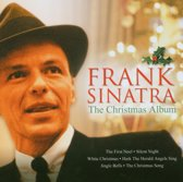 Sinatra Christmas Album