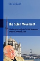 The Gulen Movement