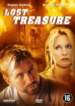 Lost Treasure (dvd)