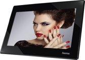 Hama Slimline Premium - Digitale Fotolijst - 15,6 inch