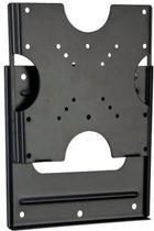 "DMT DMT LCD-203, Muurbeugel voor een 17"" - 32"" LCD-, LED- of plasmascherm, zwart Home entertainment - Accessoires"