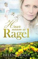 Haar naam is Ragel