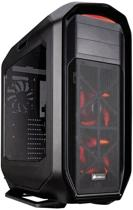 Graphite Series 780T Full Tower ATX Case Black