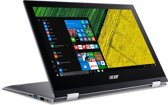 Acer Spin 1 SP111-32N-C9FE - 2-in-1 laptop - 11.6 Inch