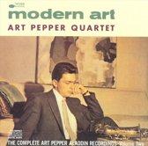 Modern Art:...Aladdin Recordings Vol. 2