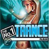 No.1 Trance Album