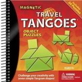 Magnetic Travel - Tangoes Objects
