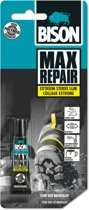 Bison max repair tube 8 g