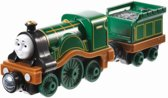 Fisher-Price Thomas & Friends Take-n-Play Emily