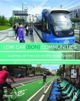 Low Car(bon) Communities