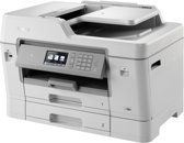 Brother MFC-J6935DW - All-in-One A3-printer