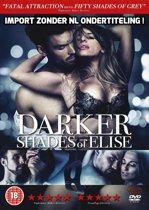 Darker Shades of Elise [DVD]