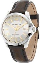 Philip Watch Mod. R8251165002 - Horloge