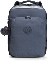 Kipling College Up Laptoprugzak - True Jeans