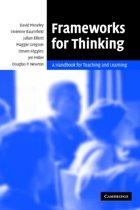 interthinking putting talk to work