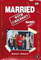 Married With Children - Seizoen 6