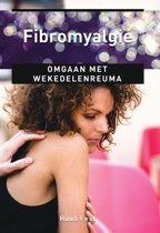 Ankertjes 232 - Fibromyalgie