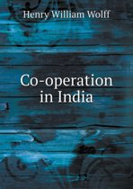 Co-Operation in India