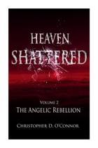 Heaven Shattered