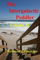 The Intergalactic Peddler: Volume II