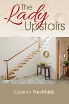 The Lady Upstairs