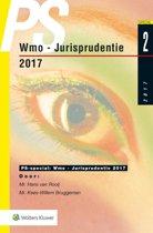PS-special 2017-2 - WMO-jurisprudentie 2017