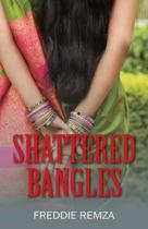 Shattered Bangles