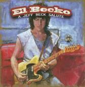 El Becko