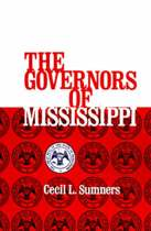 Governors of Mississippi, The