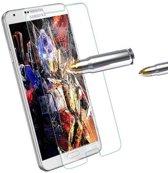 Ntech - 2 Pack - Samsung Galaxy Note 3  Glazen Screen protector Tempered Glass 2.5D 9H (0.3mm)