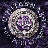 The Purple Album (Deluxe Edition, CD+DVD)