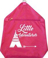 Handige Luizenzak | Little Adventurer
