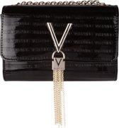 f8961dad8f1 bol.com | Zwarte Handtas kopen? Alle Zwarte Handtassen online