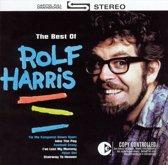 Best Of Rolf Harris