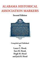 Alabama Historical Association Markers