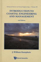 Introduction To Coastal Engineering And Management (2nd Edition)