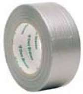 Duct tape 50 mm