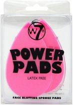 W7 Power Pads